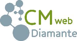 CMweb Diamante