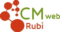 CMweb Rubi