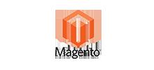 CMit - Nossas Tecnologias - Magento