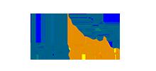 CMit - Nossas Tecnologias - MySQL