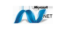 CMit - Nossas Tecnologias - .NET