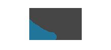 CMit - Nossas Tecnologias - WordPress