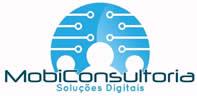 MobiConsultoria Soluções Digitais