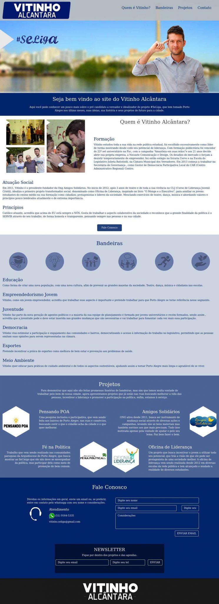 Vitinho-Alcantara-Website