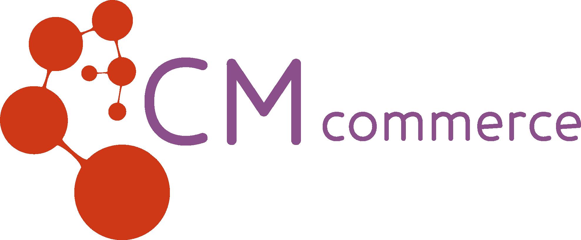 CMCommerce Rubi