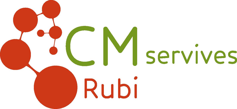 Serviço - CMServices