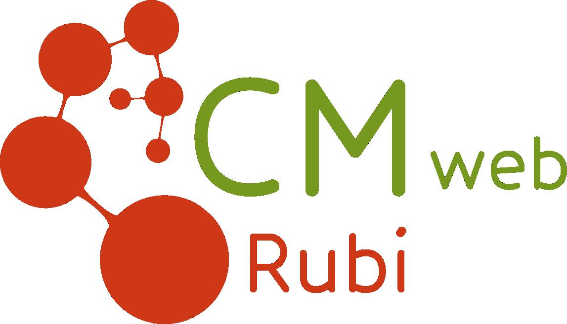 Serviço - CMWeb